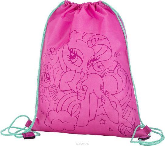My Little Pony Сумка для сменной обуви MPEB-MT2-883