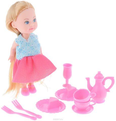 Mary Poppins Мини-кукла Малютка Мэгги Хозяюшка