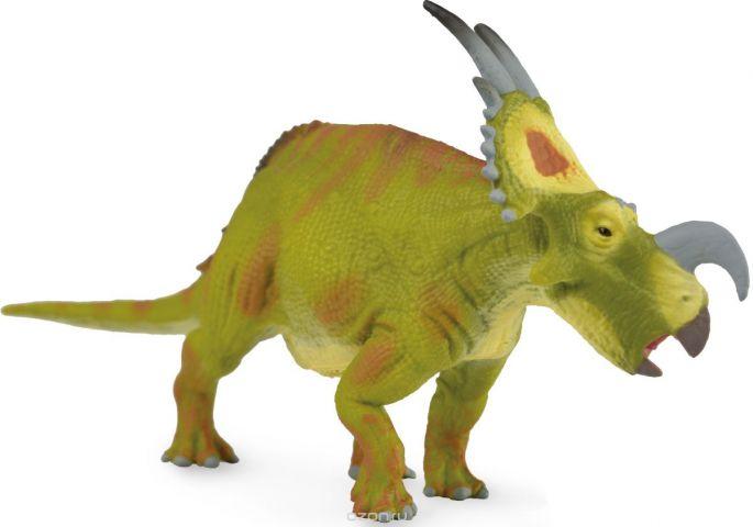 Collecta Фигурка Эйниозавр