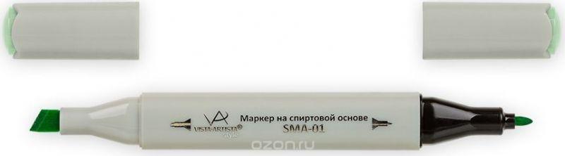 Vista-Artista Маркер Style цвет светло-травяной Z413