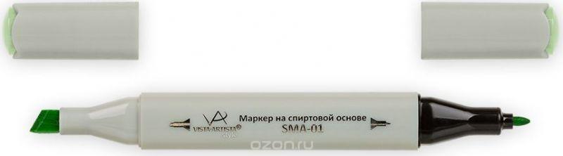 Vista-Artista Маркер Style цвет светло-лаймовый Z432