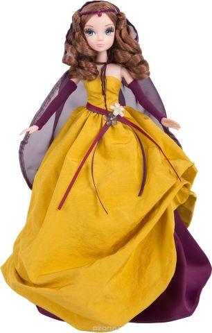 Sonya Rose Кукла в платье Эльза