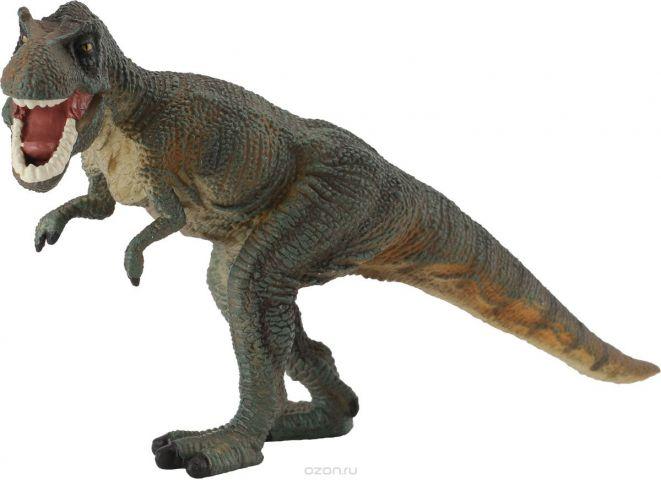Collecta Фигурка Тираннозавр 88118b