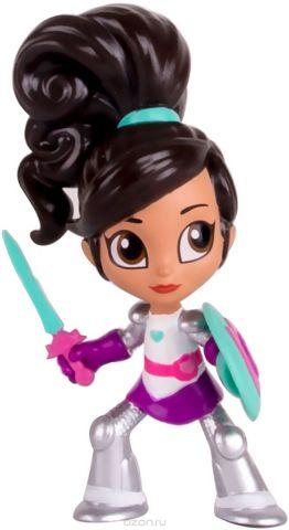 Nella Мини-кукла Рыцарь
