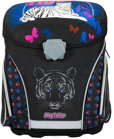 Magtaller Ранец школьный J-flex Tiger