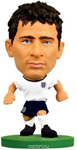 SoccerStarz Фигурка футболиста England Frank Lampard