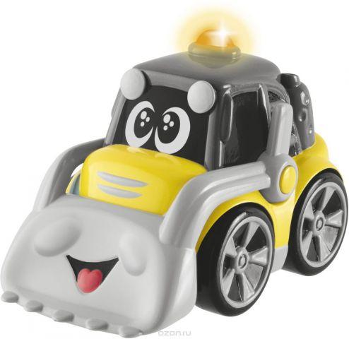 Chicco Машинка Dozzy