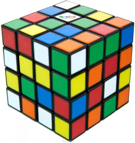 """Rubik's Головоломка """"Кубик Рубика"""""""
