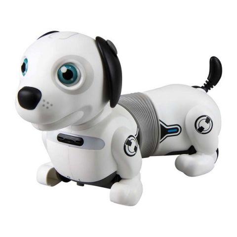 YCOO 88578 Собака робот Дэкел Джуниор