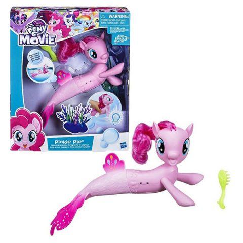 "Hasbro My Little Pony C0677 Май Литл Пони ""Сияние"" Магия дружбы"