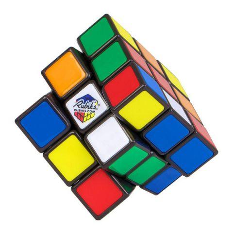 Rubiks KP5026 Кубик Рубика 3х3
