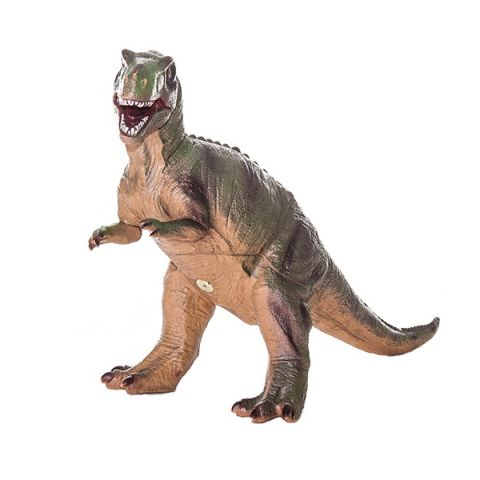 Megasaurs SV17867 Мегазавры Фигурка динозавра - Мегалозавр